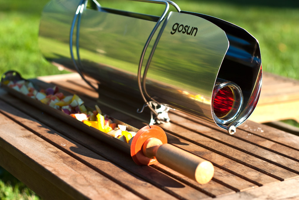 portable grill stove gosun food